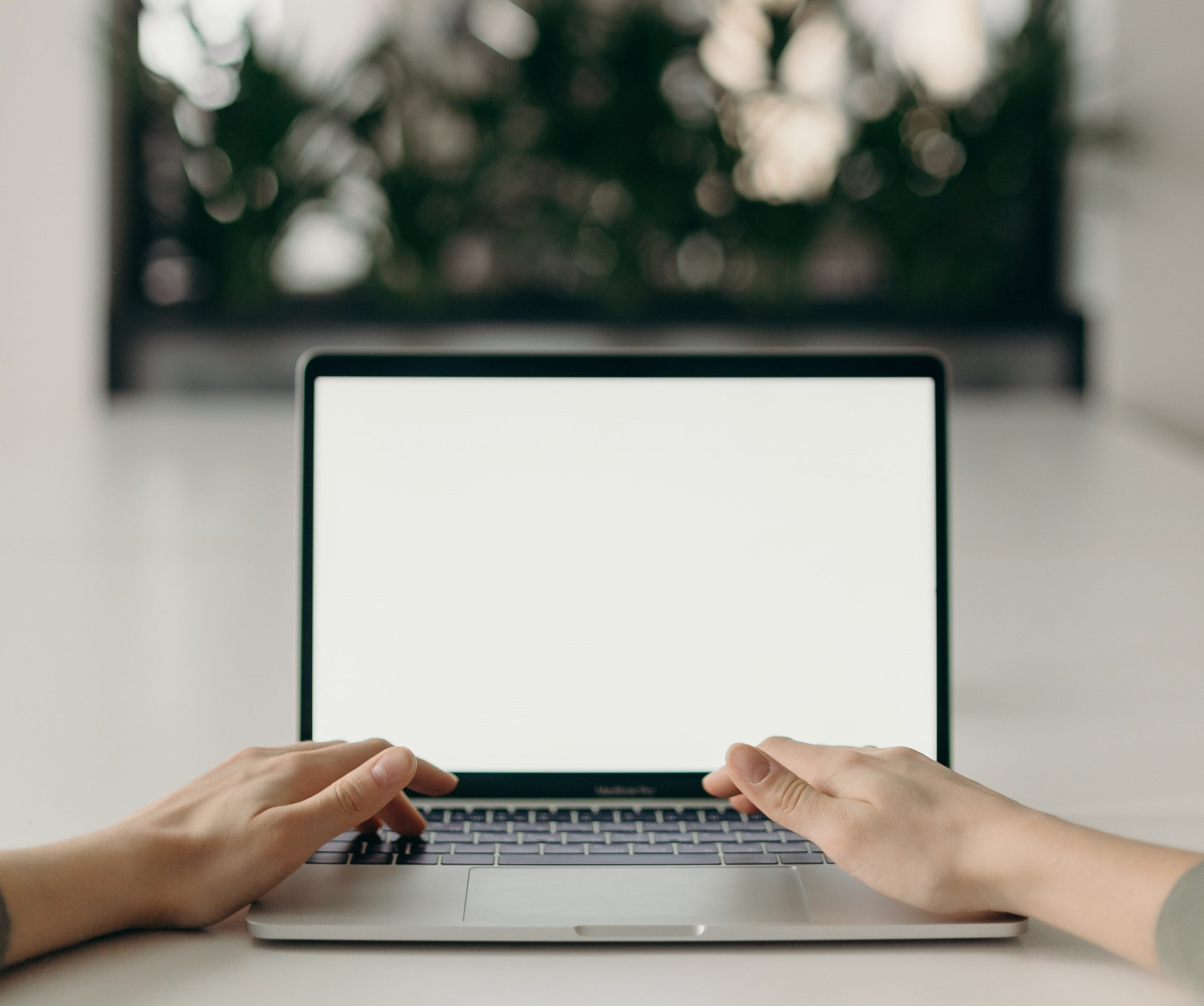 2020 ILEA Implements On-Line Learning Academy